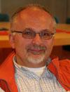 ARDUINO Gian Carlo
