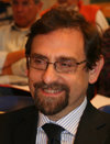 FAVALE Vincenzo