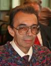 MARZIO Pier Paolo