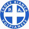 P.A. CROCE BIANCA VOLPIANESE