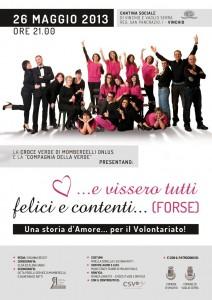 CroceVerdeMombercelli_musical