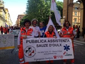 Volontari_Sauze