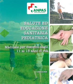copertina-pediatrico
