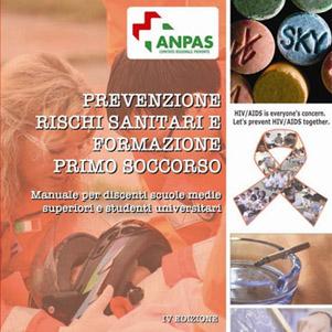 copertina_scuole_anpas_1