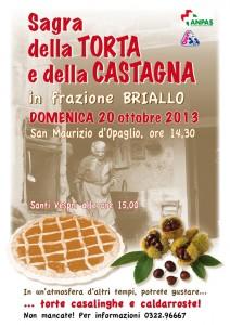 sagra_torta2013SanMaurizio