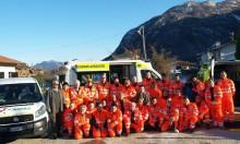 Volontari_Croce_Verde_Gravellona1