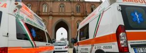 Ambulanze_Anpas