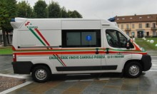 ambulanza_vinovo1