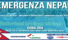 Anpas_raccolta_fondi1