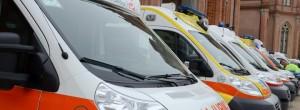 ambulanze1