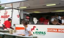 Cucina_mobile_Anpas2