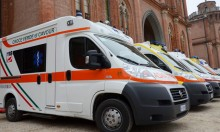 Ambulanze_Anpas_MissioneSoccorso1