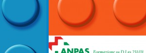 Formazione_Anpas