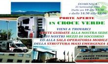 Locandina_Porte_aperte-Croce-Verde-Saluzzo1