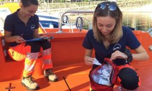 Volontarie_Squadra_Nautica_Salvamento1