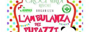 ambulanza_pupazzi1