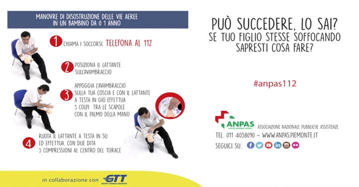 slide_primo_soccorso