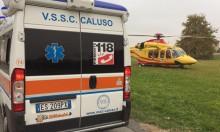 Ambulanza_Vssc_Caluso1