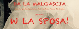 W_LA_SPOSA1