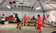 Anpas_sisma_centroItalia3