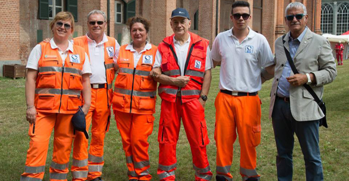 Volontari_CroceBiancaOrbassano-Negroni