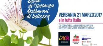 21MarzoFB_libera1