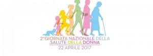 giornata_donna2017