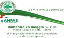 Invito---Croce-Verde-Torino