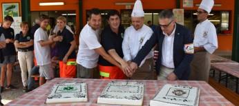 Ambulanza-del-Vergante-in-festa_Precedente-edizione