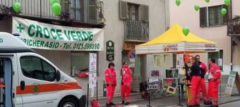 Volontari_Croce_Verde_Bricherasio2