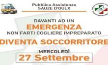 corso-sauze1