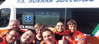 novara_soccorso1