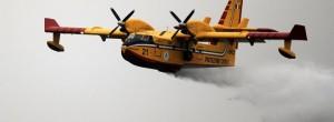 Canadair1