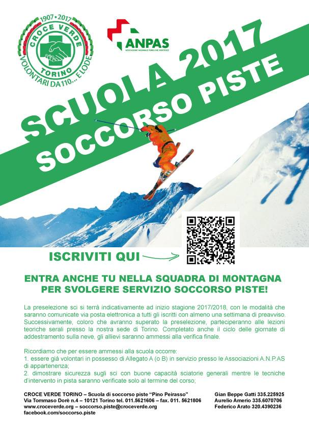 Locandina_selezione_SquadraMontagna