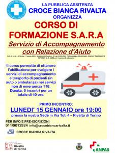Locandina_corso-CroceBiancaRivalta