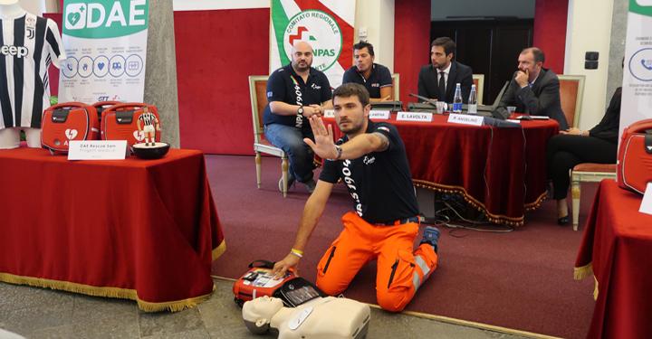 Torino-citta-cardioprotetta