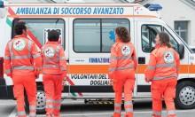 Volontari-soccorso-dogliani