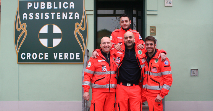 Volontari-Croce-Verde-Asti1