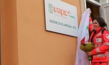 Inaugurazione_Vapc5