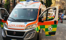 Croce_Nizza_Monferrato_ambulanza1