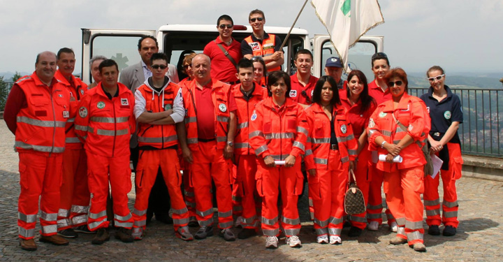 Volontari-Croce-Verde-Stazzano
