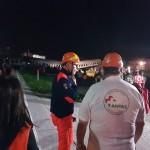 Intervento_emergenza_Caluso2