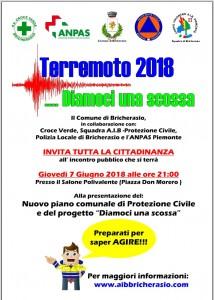 Locandina_progetto_diamoci_una_scossa