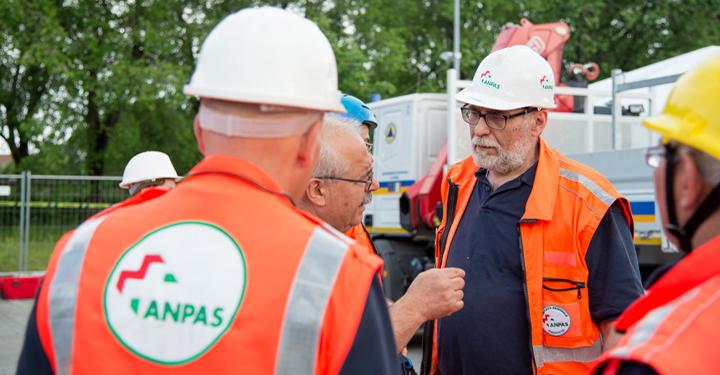 Volontari-Protezione-civile-Anpas