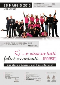 CroceVerdeMombercelli_musical