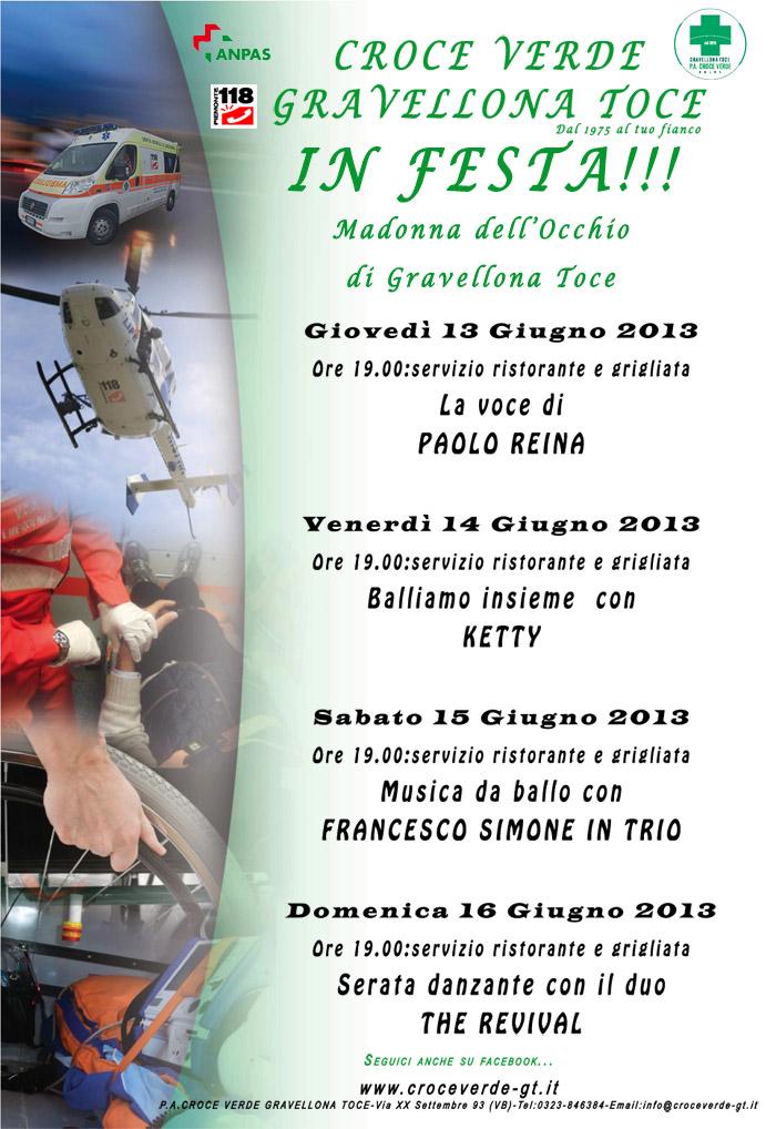 Festa_CVGravellona1