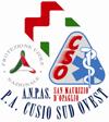 P.A. VOL. DEL SOCCORSO CUSIO-SUD-OVEST