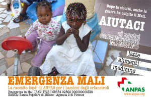cartolina_emergenza_mali