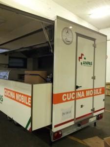 cucina_mobile (1)