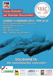 Vssc_locandina_corso